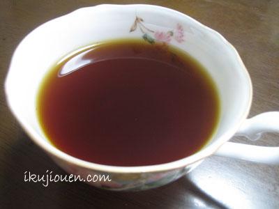 母乳を出やすくするたんぽぽコーヒー